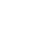 Earls Court Handyman